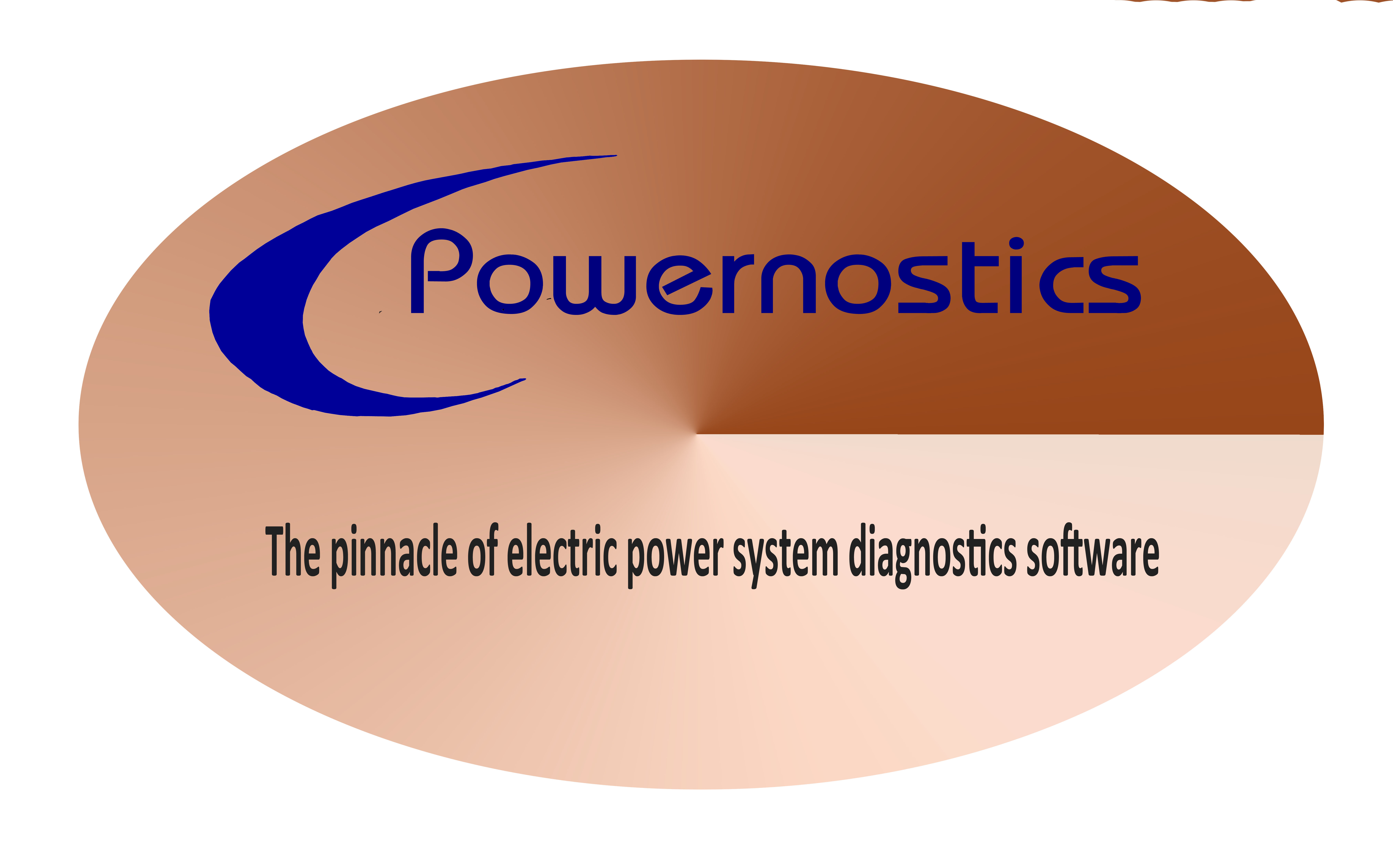 Power Systems Diagnostics generation